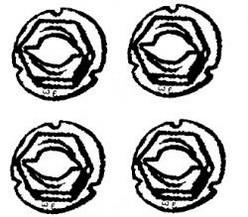 Block Diagram Thumbnail Block Cartoon Wiring Diagram ~ Odicis