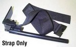 Steck 20055-STRAP Strap For Steck 20055
