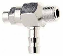 Amflo 221 Siphon Nozzle Tip