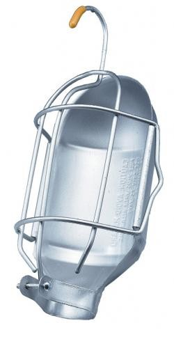 Bayco SL-100-6 Replacement Metal Cage