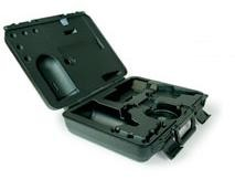 Devilbiss 192246 BXX-1250 Spray Gun Storage Case