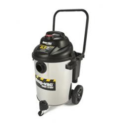 Shop Vac 9625510 The Right Stuff Industrial Commercial Vacuum 10 Gal 6 5 Hp