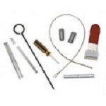 KD Tools 492 Oil- Seal Remover and Installer