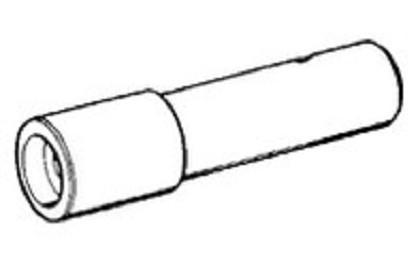 Kent Moore Hyundai 09222-32100 Valve Stem Oil Seal Installer