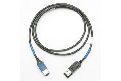 Kent Moore EL-50334-11 DIT Adapter Harness
