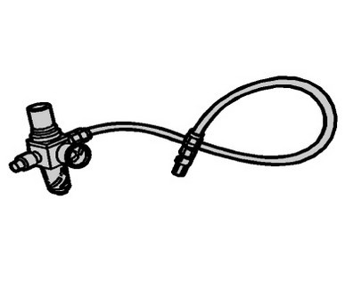 Jeep Wrangler Jk Turn Signal Wiring Diagram Best 2012 Jeep Wrangler Wiring Diagram Jeep Wrangler Tj Turn Signal likewise Wiring Diagram For A Consumer Unit further Vw Golf 1 9 Tdi Fuse Box Diagram likewise 2003 Lincoln Town Car 4 6 Firing Order additionally 2002 Chevy Suburban Wiring Diagram. on p j b wiring diagram