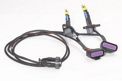 Kent Moore EN-46999-10 Active Fuel Mangement Test Harness