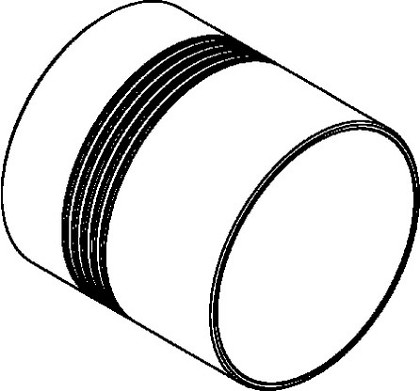 detroit diesel series 60 ecm wiring diagram wiring diagram detroit 60 ecm