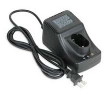 Legacy L1380-C Replacement 12V Battery Charger For L1380 Battery Powered Grease Gun