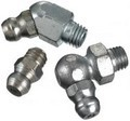 Lincoln Industrial 5184 Mini Packaged Grease Fittings - Metric Threads