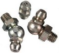 Lincoln Industrial 5185 Economy Packaged Grease Fittings - Metric Threads