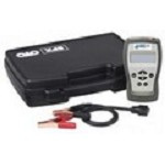 OTC 3167 Battery Electrical System Tester