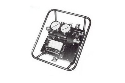 Otc 4221 75 Gpm Hydraulic Flow Tester