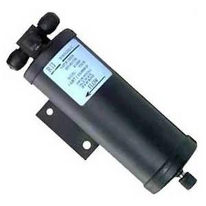 Rti Technologies 0268006900 Filter Drier Short