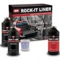 SEM Paints 42260 Rockit Liner Kit Tintable