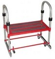 Steck 20350 Pro Step - Adjustable Platform