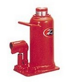Zinko Jacks ZN-35 35 Ton Standard Bottle Jack