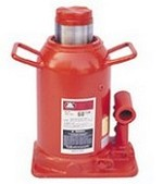 Zinko Jacks ZN-60 60 Ton Standard Bottle Jack