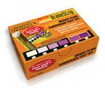 Phoenix Systems 3006 Fluid Test Kit With Brake Test Cards