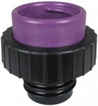 Stant 12427 Purple Gas Cap Tester
