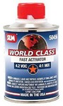 Sem Products 50456 4.2 Fast Activator 1/2 Pint