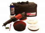 R B L Products 60001 Pro-Polisher Paint Finishing System Kit