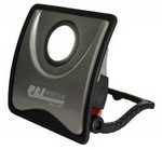 R B L Products INS-1 Paint Inspection Light 4400 Lumens