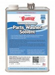 Blaster Chemical Companies 128-PWS Parts Washer Solvent- Gal
