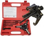 Schley Products, 13350 Gm V-6 Harmonic Balancer Puller Kit