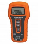 Klein Tools NMM500 Auto Ranging Multimeter