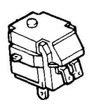 Makita 651909-5 Switch For 6222Dwe,6903Vd - Part