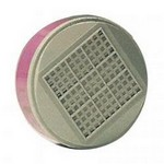 SAS Safety 1090-00 Hepa-dust-fumes-mists Filter