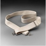 3M 7045 Waist Belt Cotton Versaflo