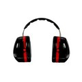 3M 093045 08101 (H10A) Earmuffs Cs Of 10