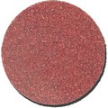 3M 1117 Red Abrasive Stikit Disc, 6 inch, 40 Grit