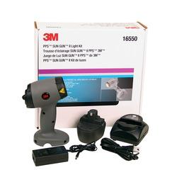 3M 16550 3M(Tm) Pps(Tm) Sun Gun(Tm) Ii Light Kit