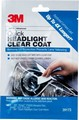 3M 32516 Headlight Clear Wipes - Bx/40