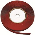 3M 61405 Wheel Weight 20.1M Roll