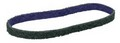 3M 64467 Scotchbrite Durable Flap Belt Med - Ea