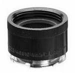 Stant 12023 Threaded Adapter