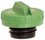 Stant 12411 Green