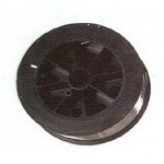 AMH 161760010 .023 Steel Welding Wire 10# Spool