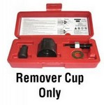Schley 65500-2 Remover Cup