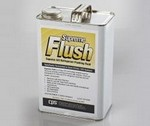 CPS Products AFMSF Ac Flush Solvent