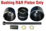 Schley Products, 68100-2 Bushing R&R Piston