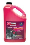 R B L Products 12027-1 Foaming Engine Clnr / 1 Gal