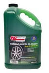 R B L Products 12028-1 Foaming Wheel Clnr / 1 Gal
