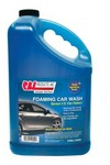 R B L Products 12029-1 Foaming Car Wash / 1 Gal