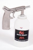 ALC 40012 Bottle Blaster (F-5)