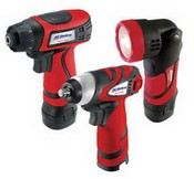 ACDelco ARD847LI 8V Compact Drill/Driver with 3/8